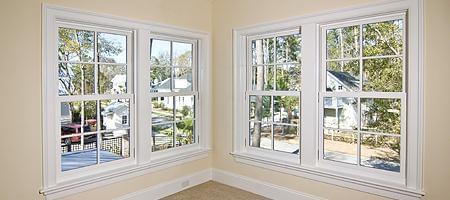 Fenstergrößen