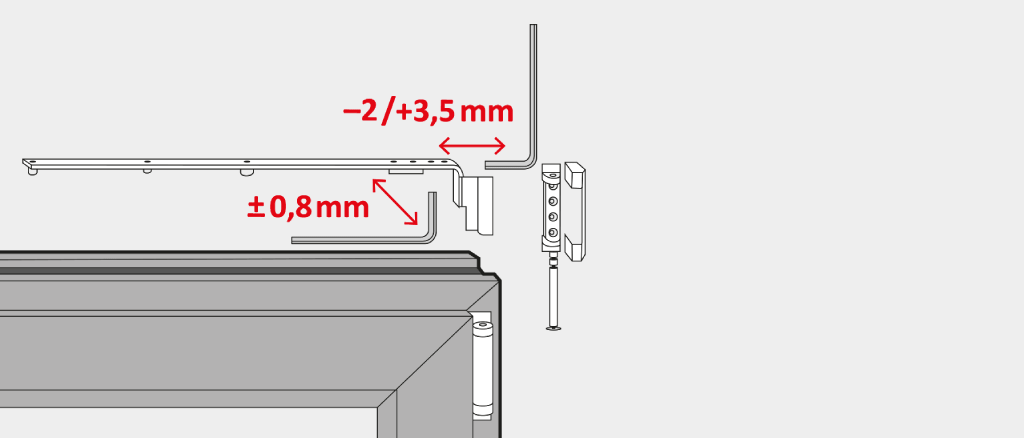 How To Adjust Patio Doors Windows24