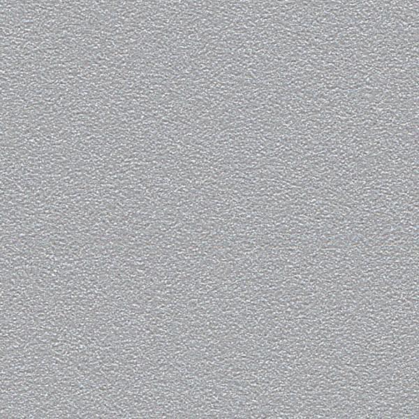 Alpha metallic mat