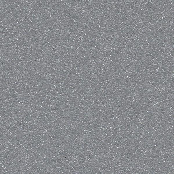 Beta metallic mat