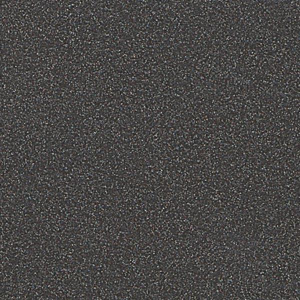 DB 703 metallic mat