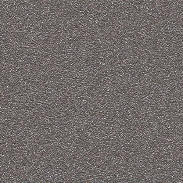 Delta metallic mat