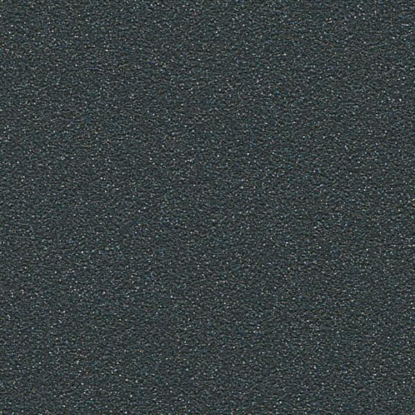 Epsilon metallic mat