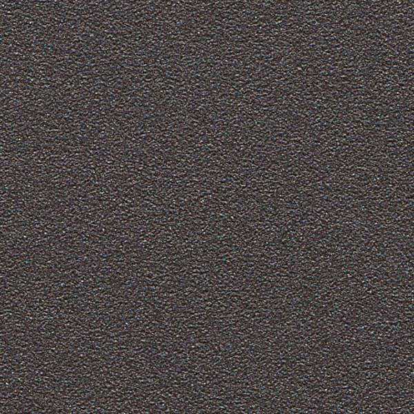 Eta metallic mat