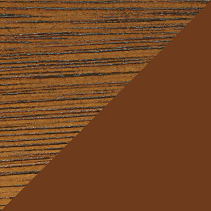 Eucalyptus 233 / RAL 8008