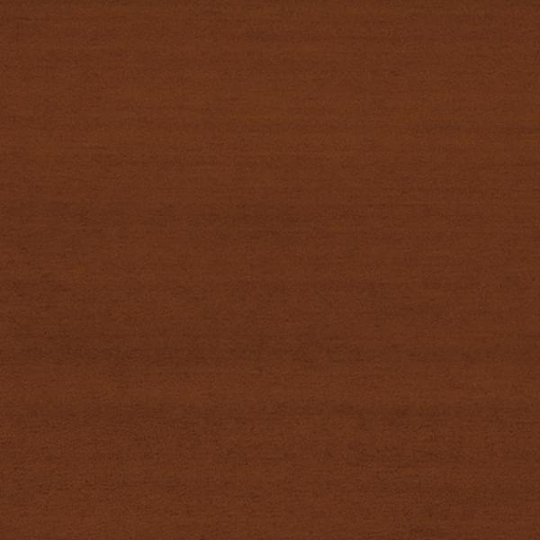 Larch Darkbrown 222