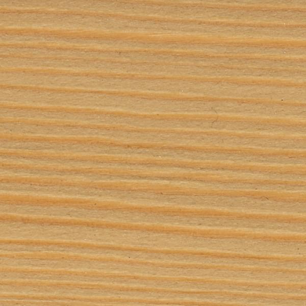 Larch oiled 800