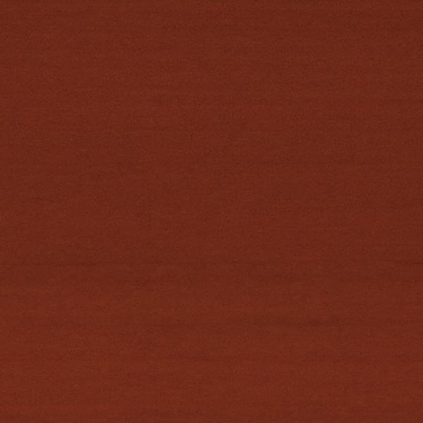 Larch Redbrown 211