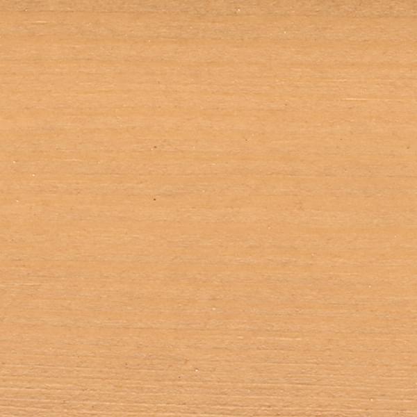 Pine 550