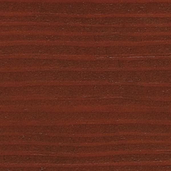 Pine Mahogany221