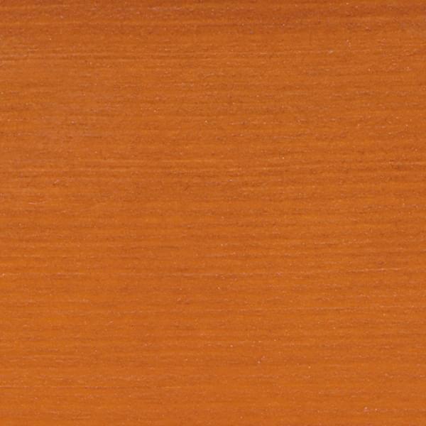Pine Melon 303