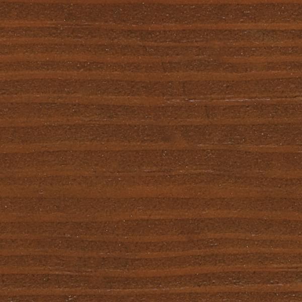 Pine Walnut 222