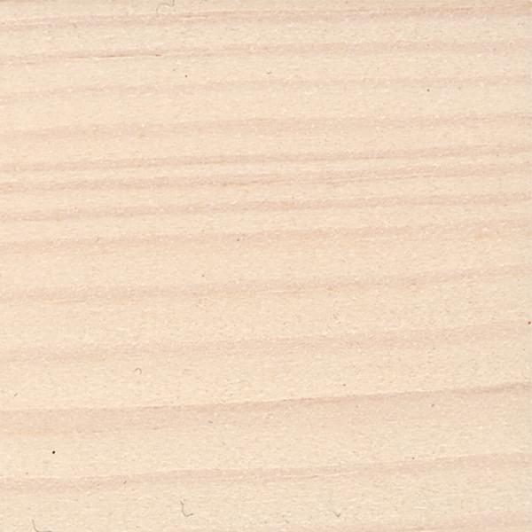 Pine white finish D 901