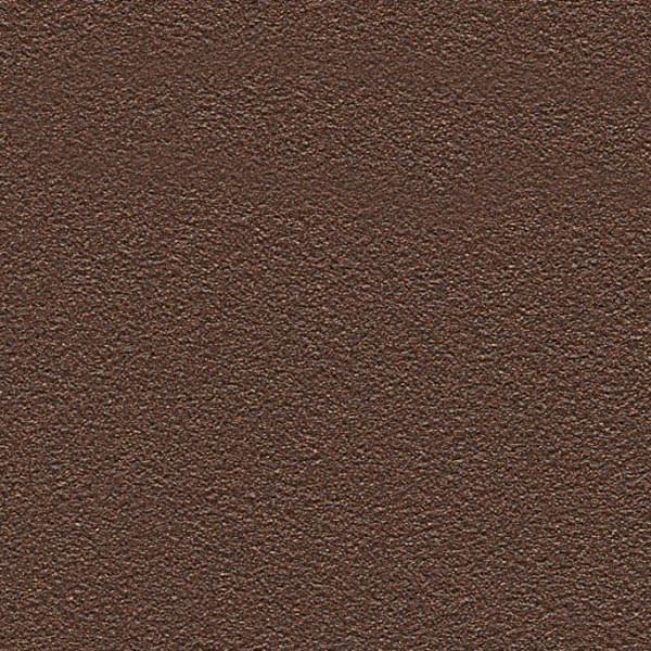 Rusty Iron finetextured mat