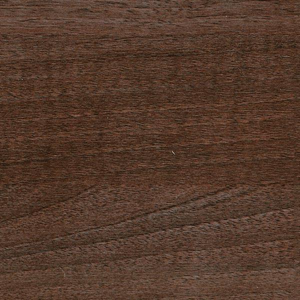 Walnut Terra