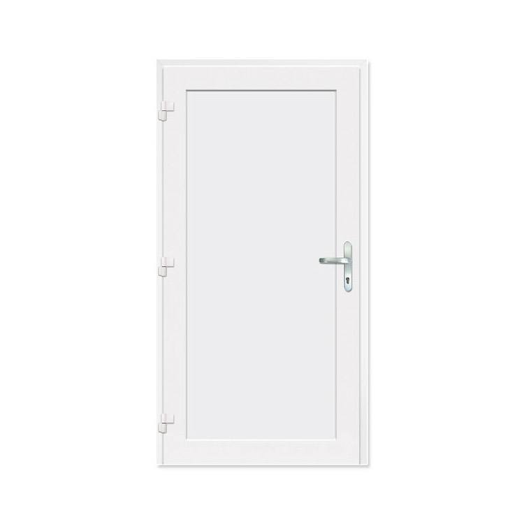 Baton Rouge Model Aluminum Front Doors | windows24.com on buffalo door, charleston door, new orleans door, santa fe door, cheyenne door, new york door,