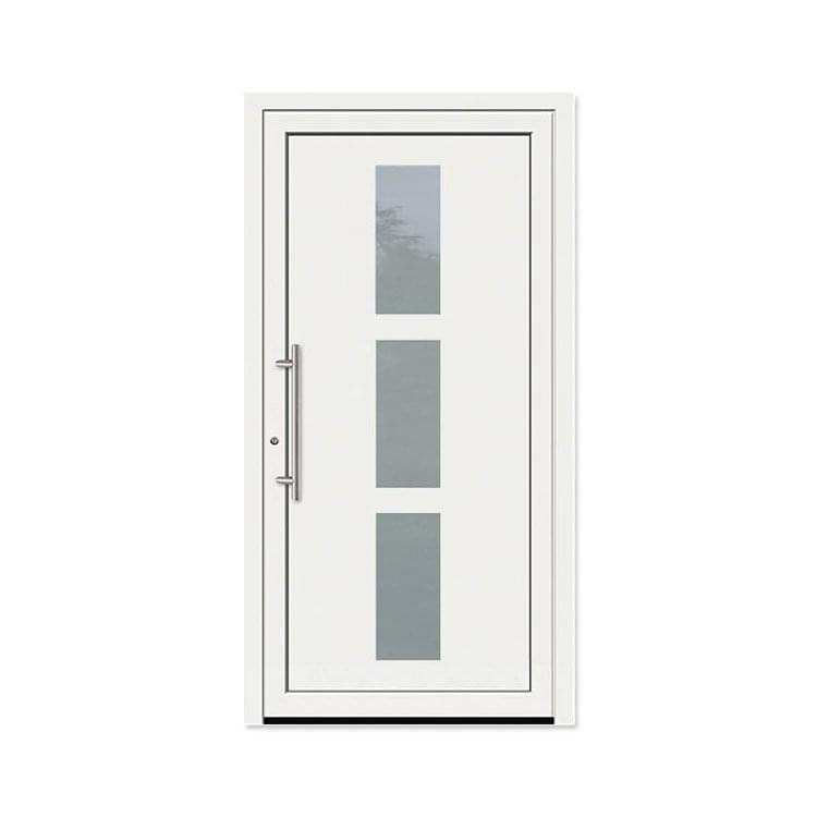 Entrance Doors– Model Indianapolis