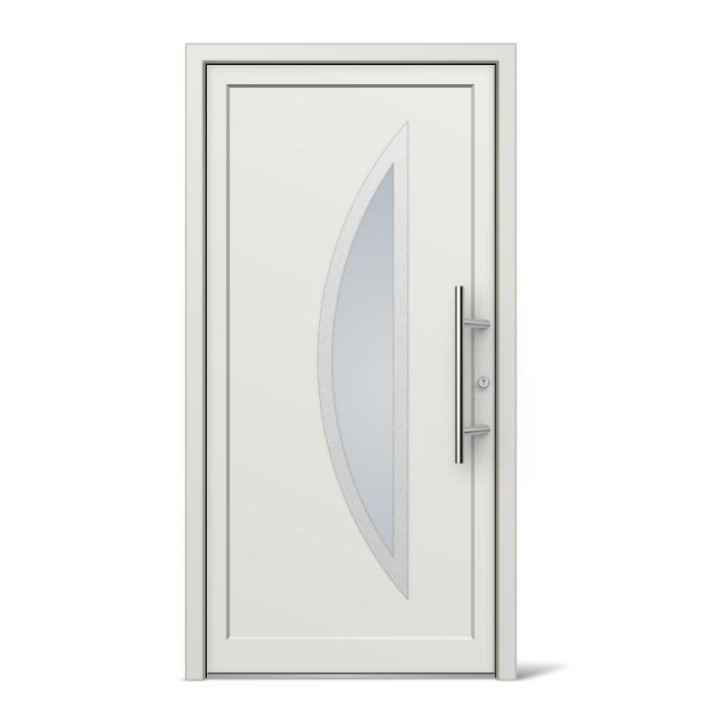 Entry Door Model Orlando