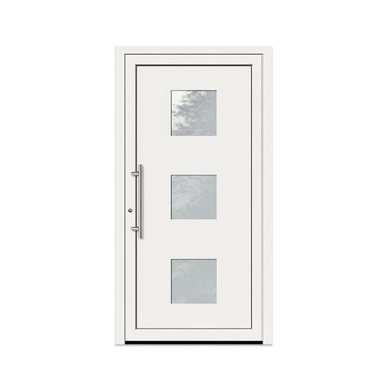 Fort worth model aluminum front doors windows24 entry door model fort worth eventshaper