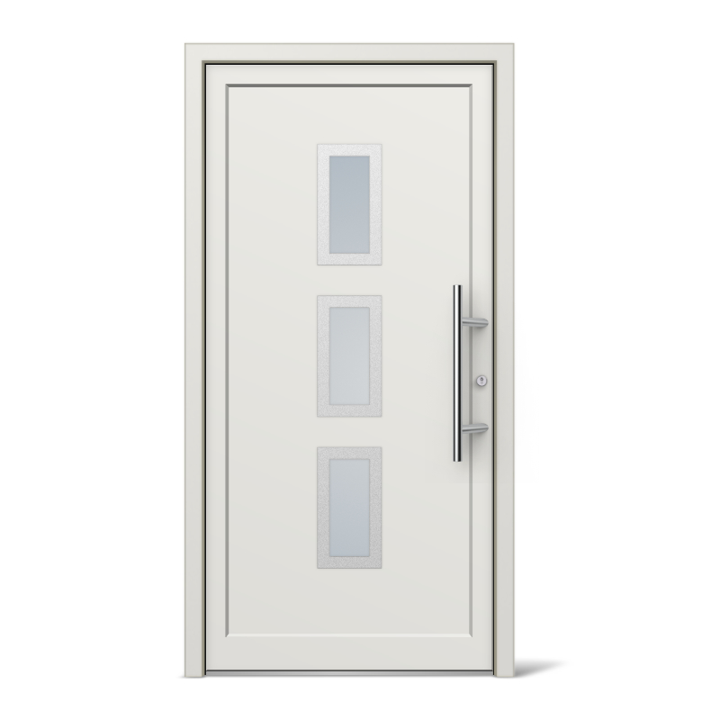 Entrance Doors– Model Bristol