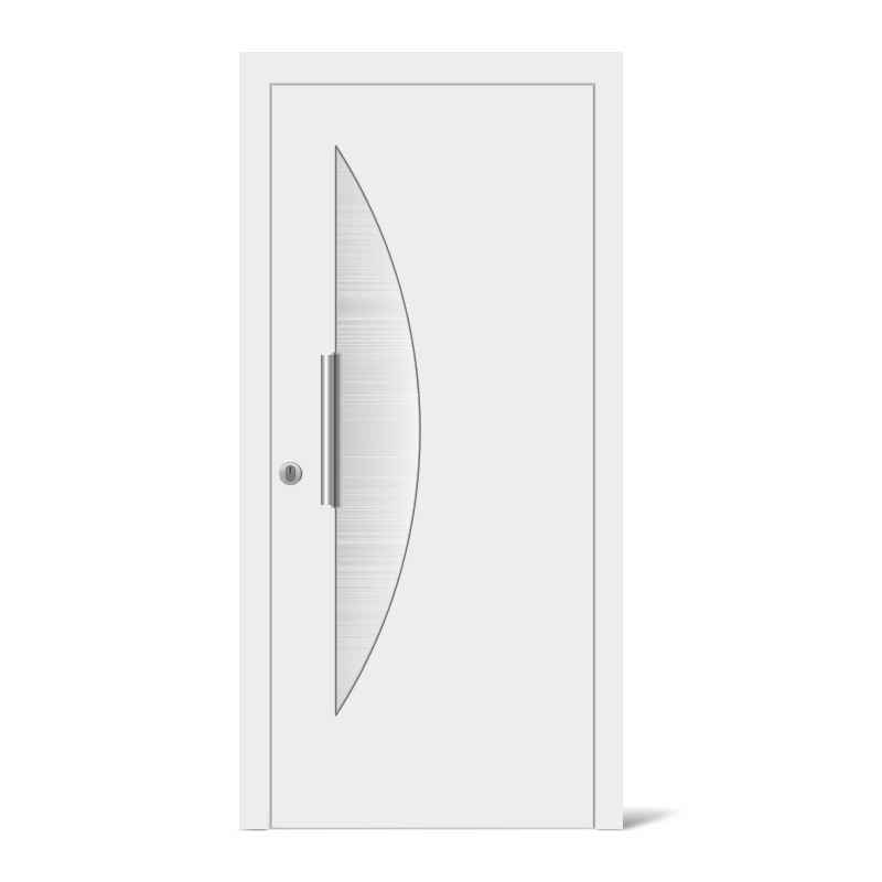 Calgary Model Exterior Doors | windows24.com