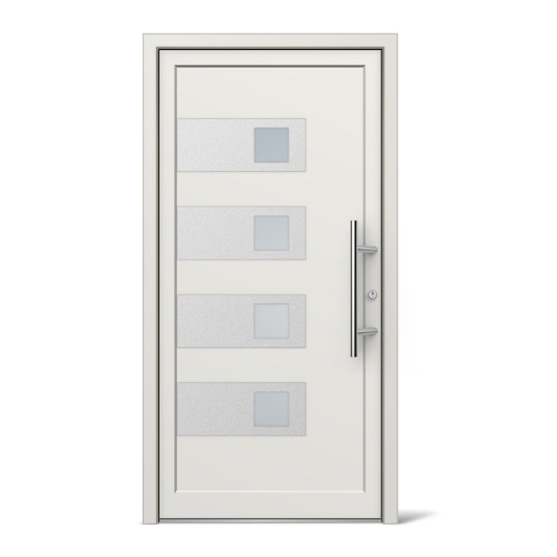 Entrance Doors– Model Halifax