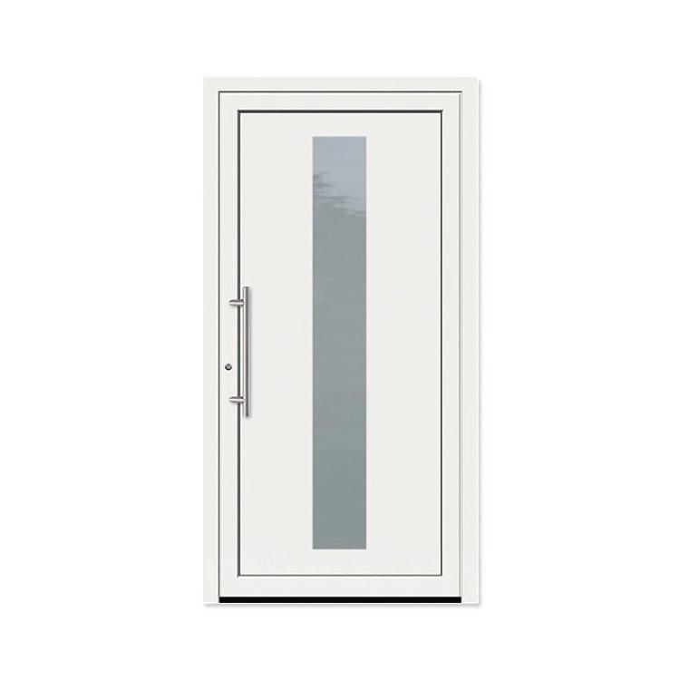 Exterior Door Model Tucson