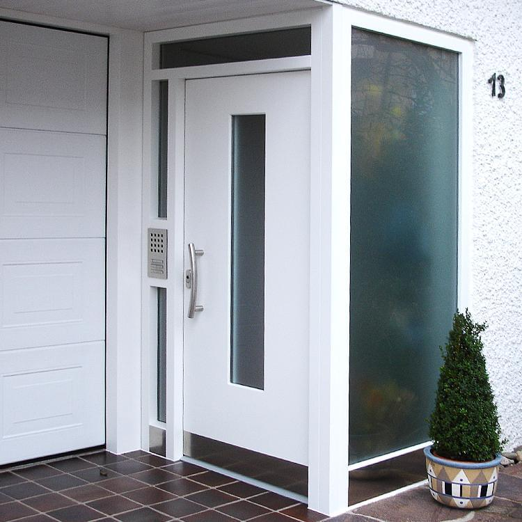 Ottawa model front doors for Exterior doors ottawa