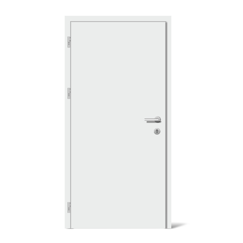 Chicago Model Front Doors | windows24.com
