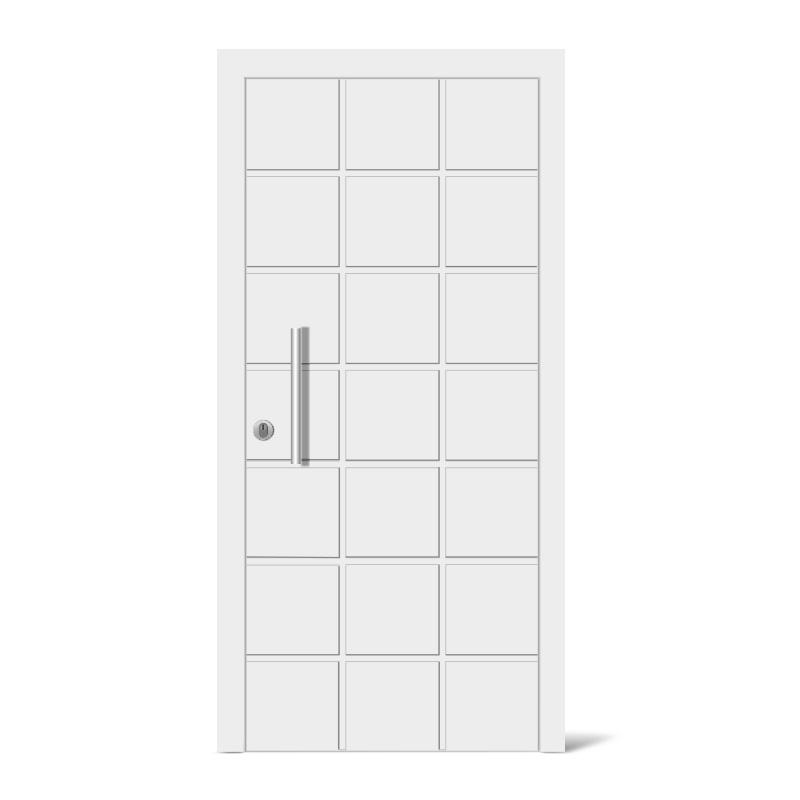 Front Door Design Cork  sc 1 st  Windows24.com & Cork Model Front doors | windows24.com pezcame.com