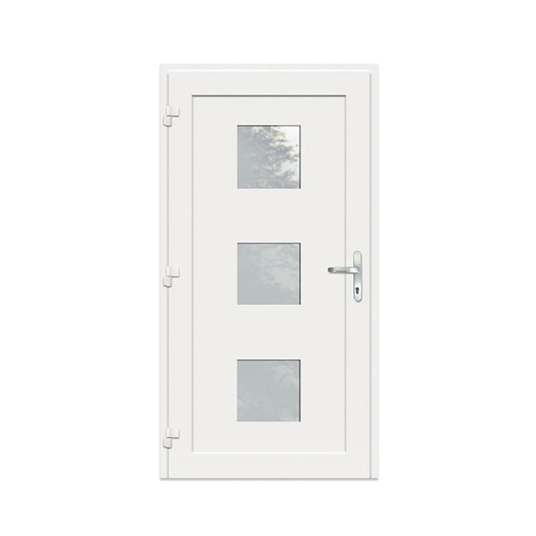 Fort worth model aluminum front doors windows24 interior view aluminium entry door fort worth eventshaper