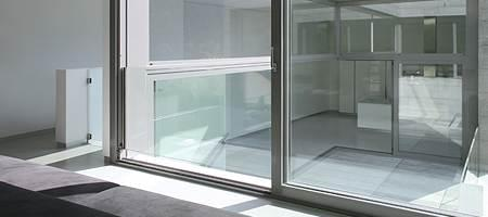 Aluminum clad wood patio doors windows24 mounting example of a composite patio door planetlyrics Images