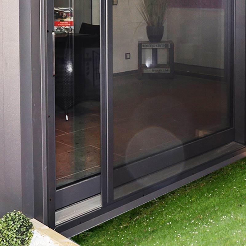 patio-doors-screen