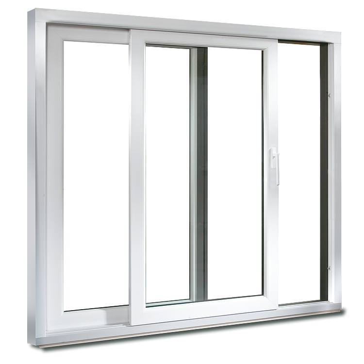 Vinyl Upvc Sliding Doors Windows24 Com