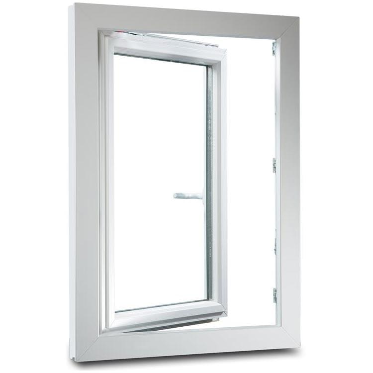 Aluplast IDEAL 4000 uPVC Window
