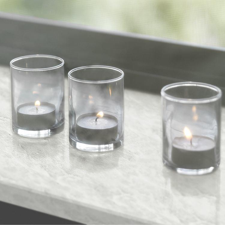 Interior Window Sill in White Marble Design