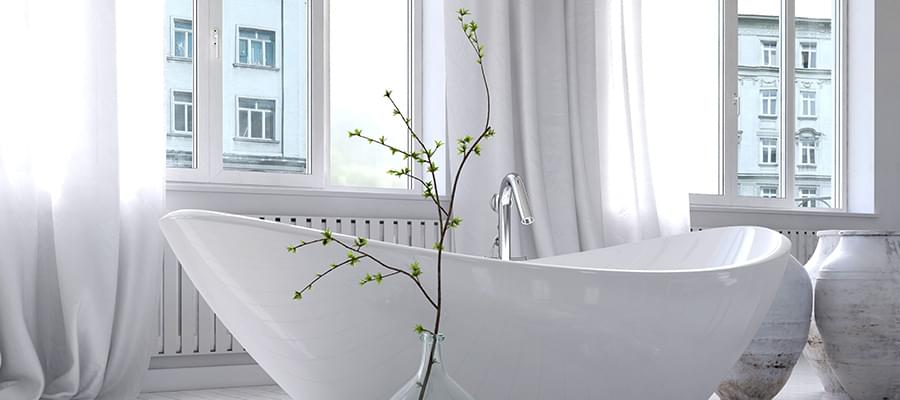 Bathroom Window Types bathroom windows | windows24