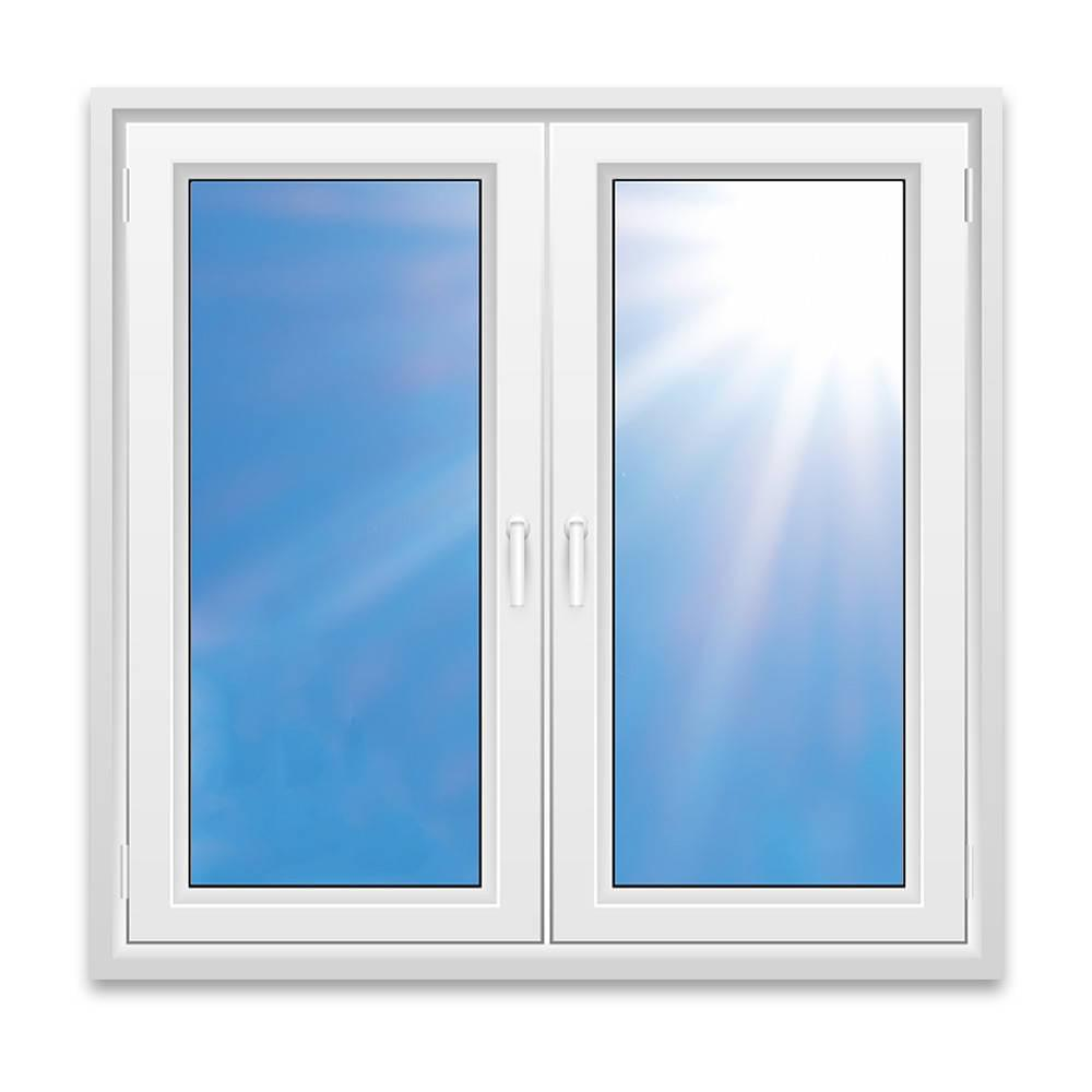 Custom windows and doors online worldwide - Einfach verglaste fenster ...