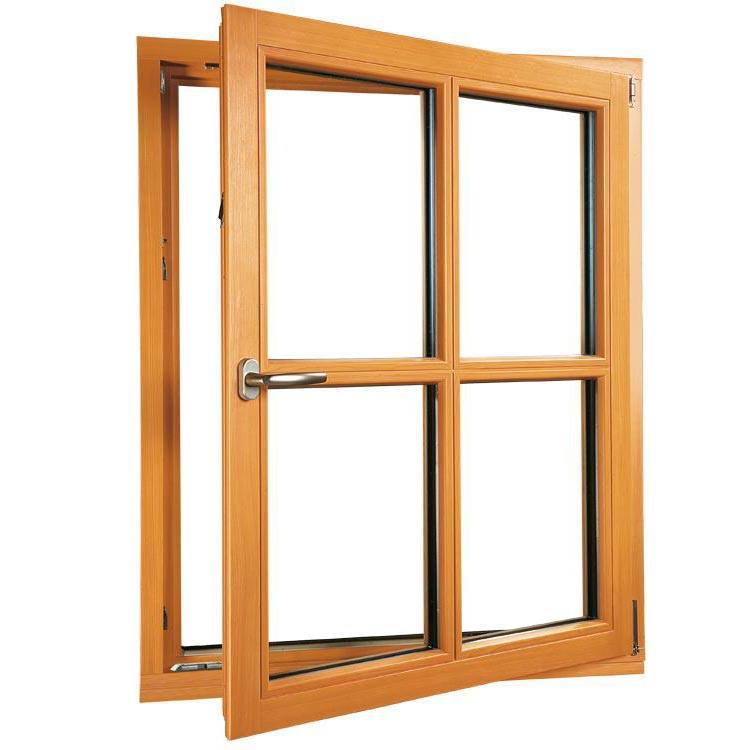 Roundline Wood Windows Windows24 Com