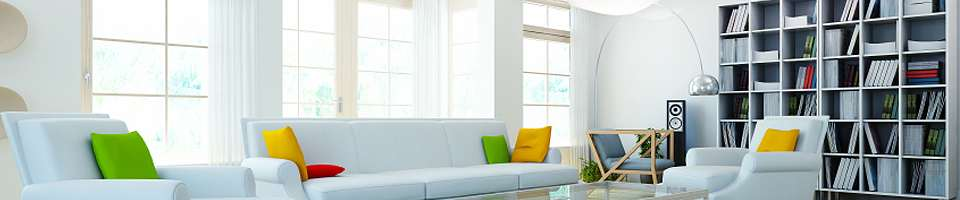 Aluminium Holz Fenster
