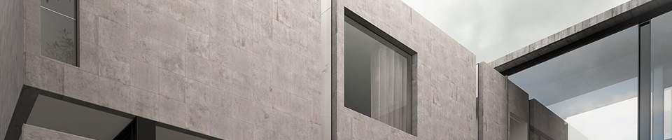 Frameless glazing