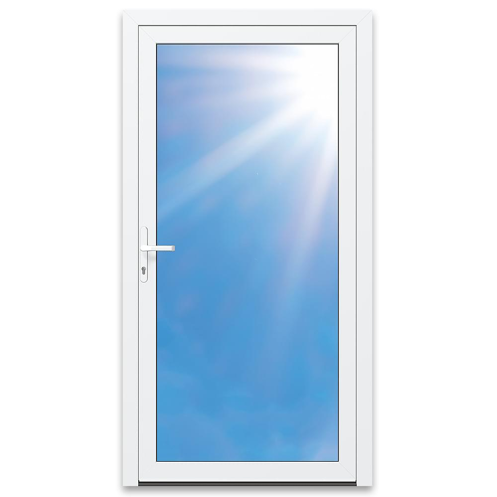 Custom windows and doors online worldwide Custom vinyl windows online