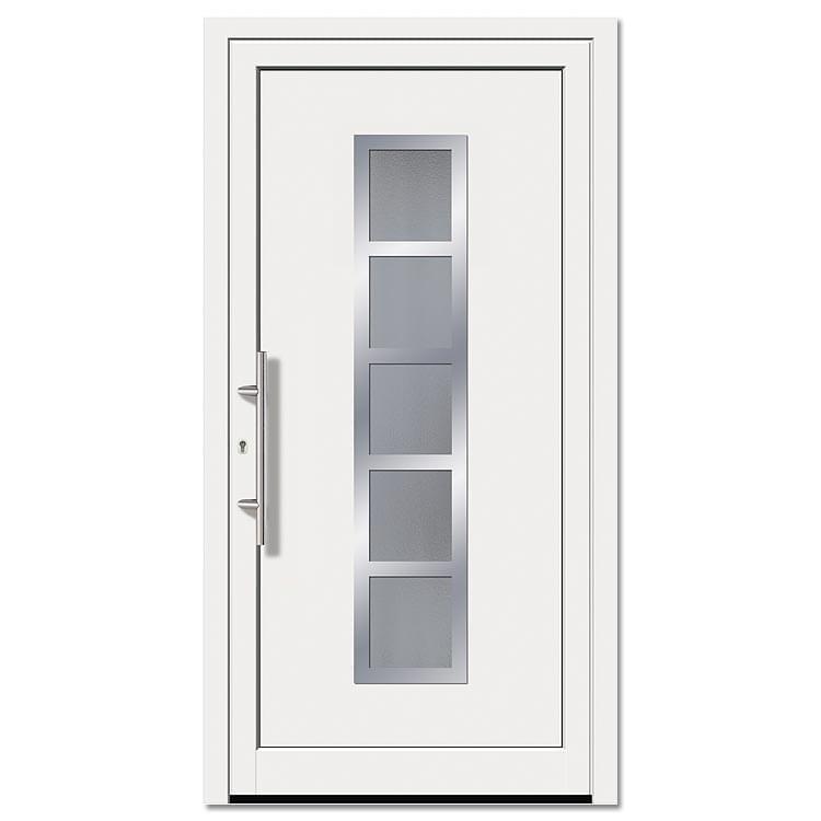 Front Doors | Vinyl, Wood and Aluminum | windows24.com