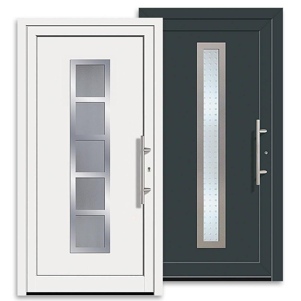 Custom Windows and Doors online & worldwide | Windows24.com