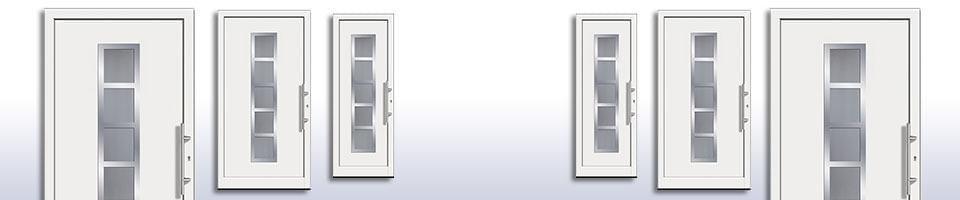 French Door Sizes Windows24