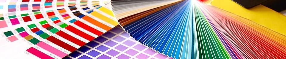 Alu Haustüren Farben