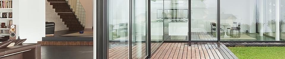 Low-priced sliding doors online