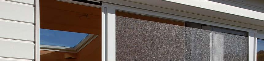 patio-door-insect-protection
