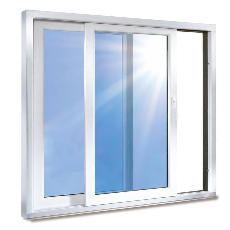 Custom windows and doors online worldwide for Lift and slide doors cost