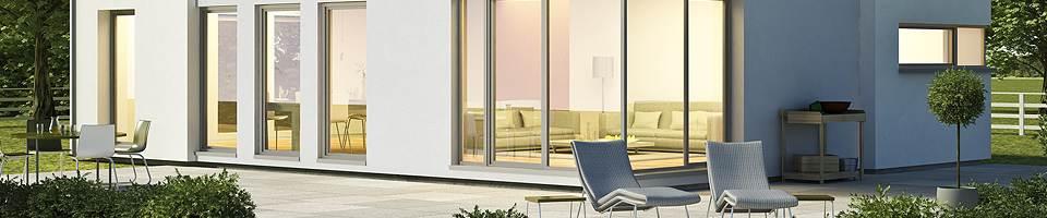 Thermal insulation glazing